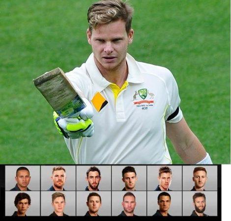 ICC-T20-World-Cup-2016-Australia-Team-Squad