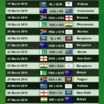 ICC-World-Twenty20-India-2016-schedule-latest