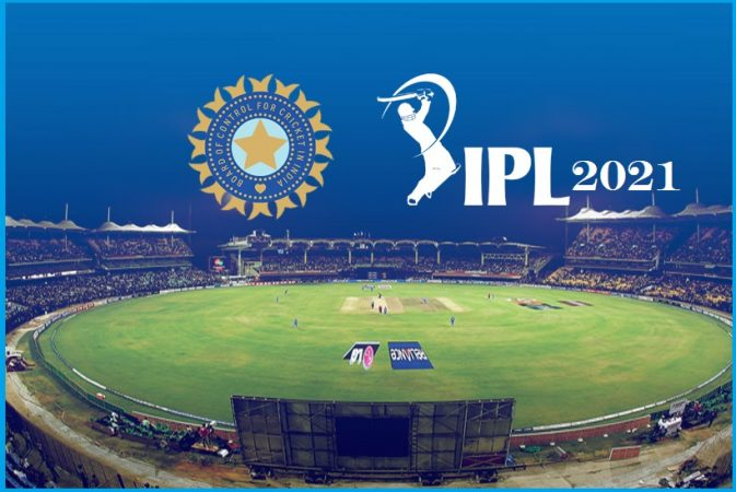 IPL 2021: All Teams Schedule