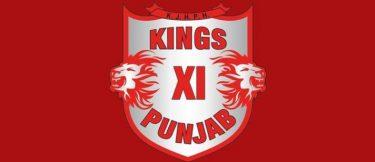Dream11 IPL 2020: KXIP brilliant comeback placed them at no. 4