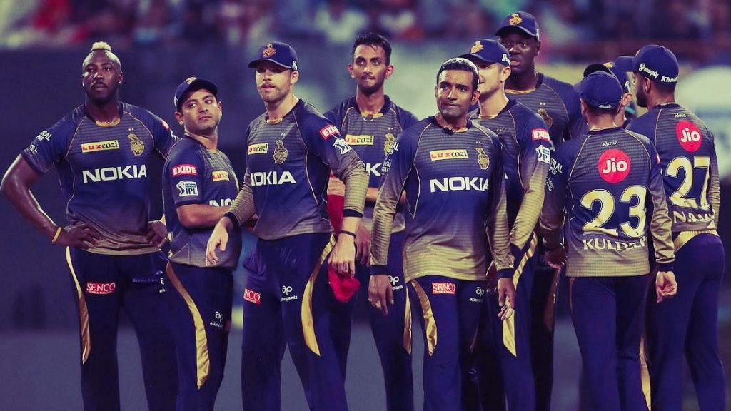 IPL 2021: 3 Players KKR might target in IPL 2021 auctions