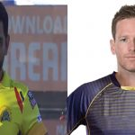 IPL 2020 Match 49: CSK vs KKR Match Preview, Probable 11, Fantasy Tips
