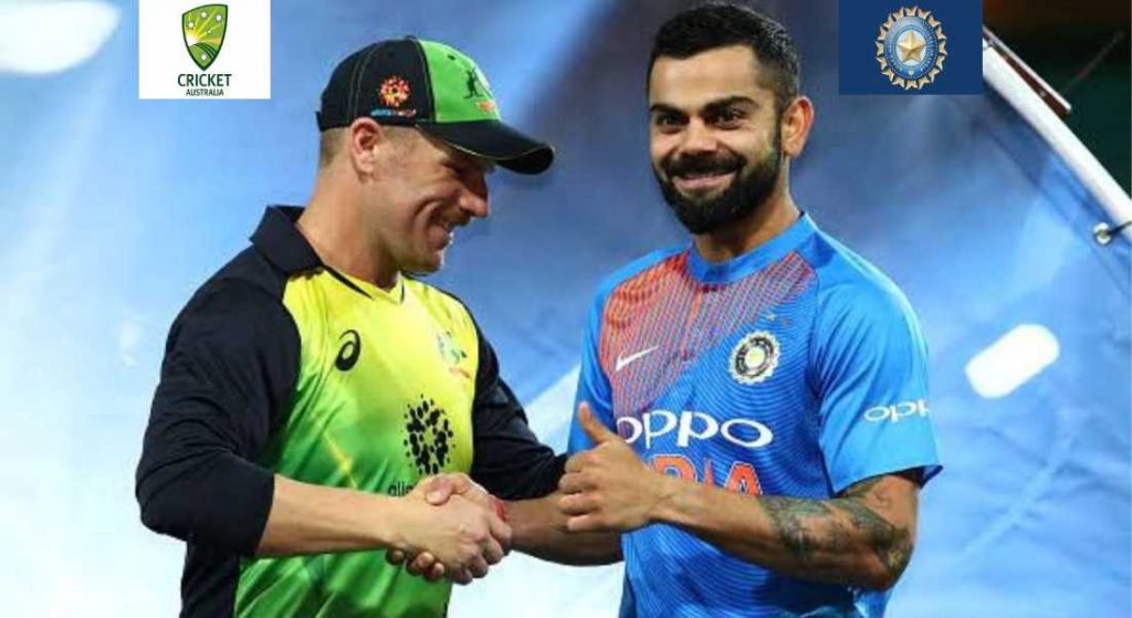 Australia vs India 2nd ODI: Match Preview, Prediction, Playing 11, Fantasy Tips Aus vs Ind 2nd ODI