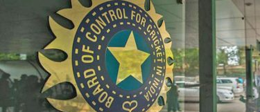 BCCI to donate 10 Crores to support Indian athletes in the Tokyo Olympics