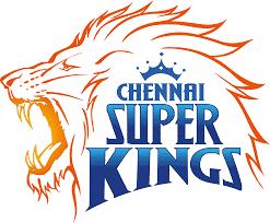 Vivo IPL 2021: Chennai Super Kings content team member tested covid-positive ahead of IPL 2021