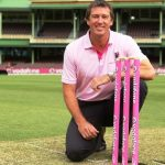 India vs Australia: Glenn McGrath feels Australia has an edge over India
