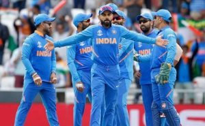 Team India 2021 Schedule: England Tour, IPL 2021, Asia Cup, T20 World Cup2021 and more.. non stop cricket