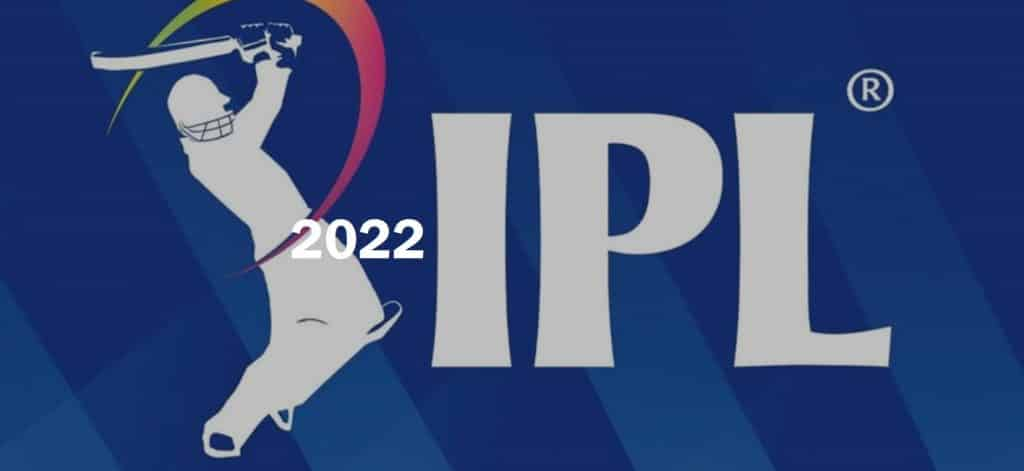 IPL 2022 Schedule, Team, Venue, Time Table, PDF, Point Table, Ranking & Winning Prediction