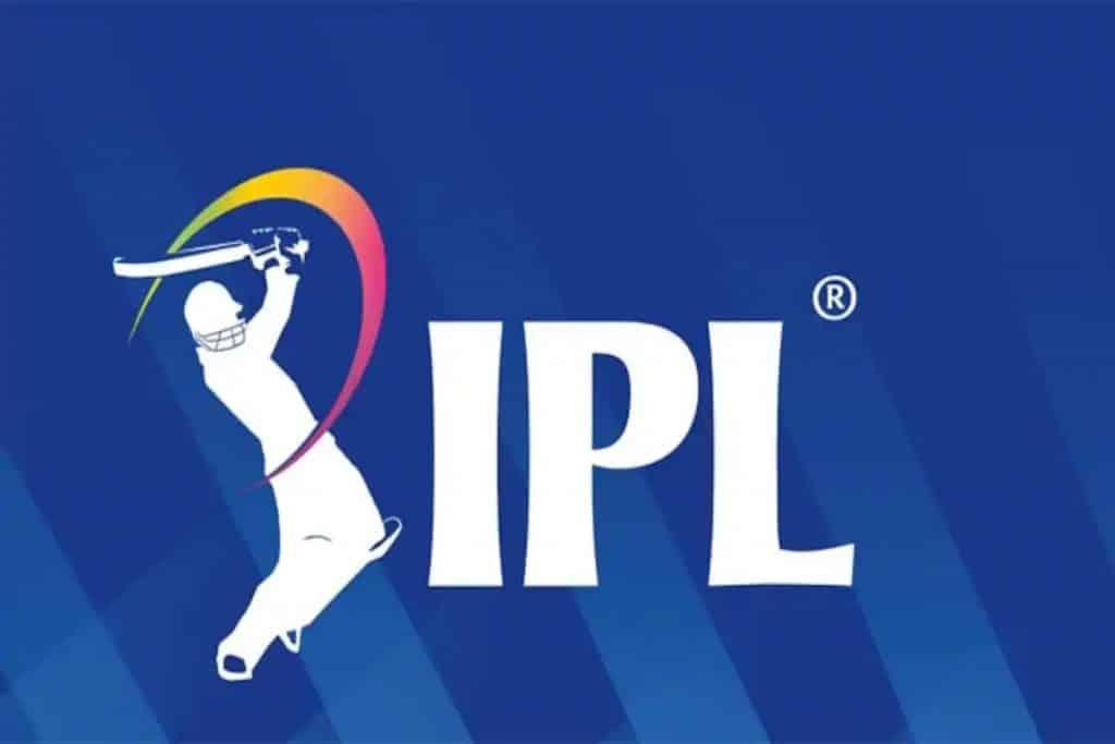 Best XI of Dream11 IPL 2020. IPL logo