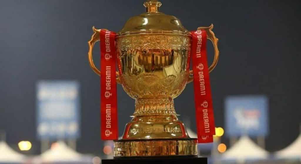 New Team in IPL 2021, Mega Auctions Updates