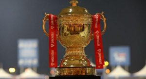 IPL Report Card: 4,000 Crore Revenue, 30,000 Covid Tests and TV Viewership