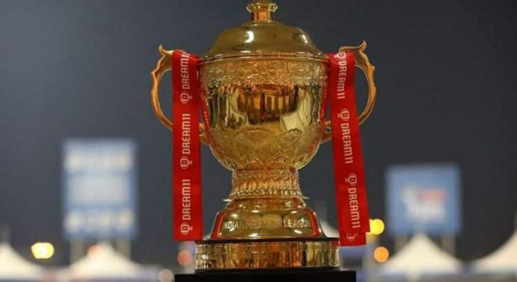 IPL 2021 will be delayed for at least 2 weeks with respect to the previous season