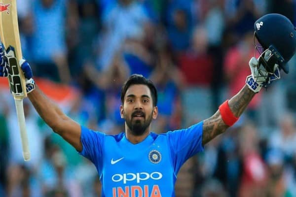 KL Rahul ||| 5 Players who can replace Rohit Sharma as Opener in T20I and ODI against Australia