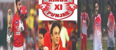 IPL 2021: KXIP Co. Owner working on three-year plan with KL and Kumble