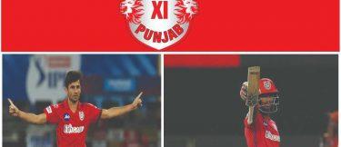 IPL 2021: Top 5 Players Kings XI Punjab (KXIP) should retain in IPL 2021