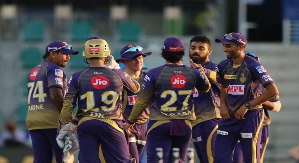 IPL 2021: 5 Players Kolkata Knight Riders KKR might release ahead of IPL 2021