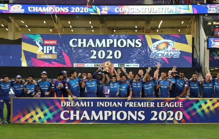 3 Overseas Players Mumbai Indians MI should release ahead of IPL 2021