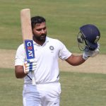 Rohit and Ishant need to leave for Australia in 4-5 days: Ravi Shastri