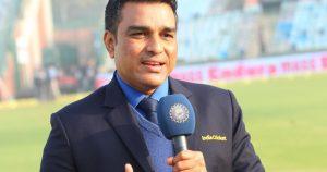 India vs Australia: Sanjay Manjrekar all set to return to commentary panel