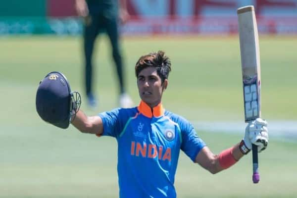 Shubman Gill ||| 5 Players who can replace Rohit Sharma as Opener in T20I and ODI against Australia