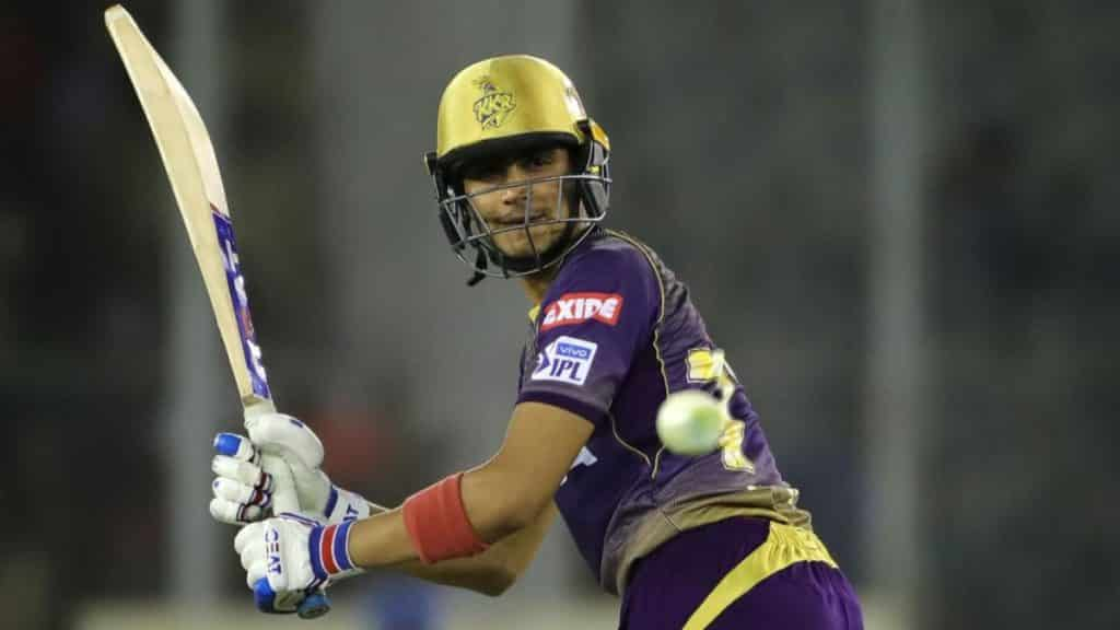 IPL 2021 Updates: KKR to appoint Shubman Gill as Captain