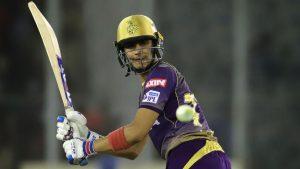 IPL 2021 Updates: KKR to appoint Shubman Gill as Captain