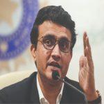 Sourav Ganguly hints major update on Mega or Mini Auction