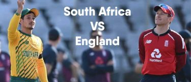 South Africa vs England 2nd T20I: Match Preview, Prediction, Playing 11, Fantasy Tips SA vs Eng 2nd T20I