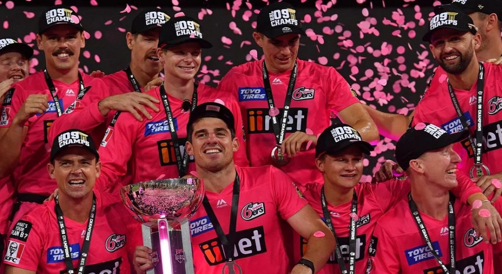 New Rules in Big Bash League, X-Factor, Power Surge and Bash Boost