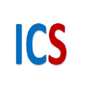 icc cricket schedule logo