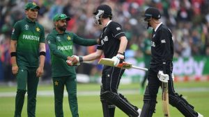 SWOT analysis of New Zealand Squad for the T20 World Cup 2021
