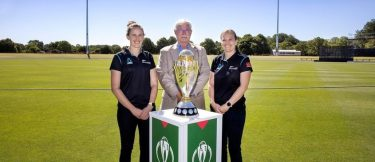 ICC-Women-s-World-Cup-2022