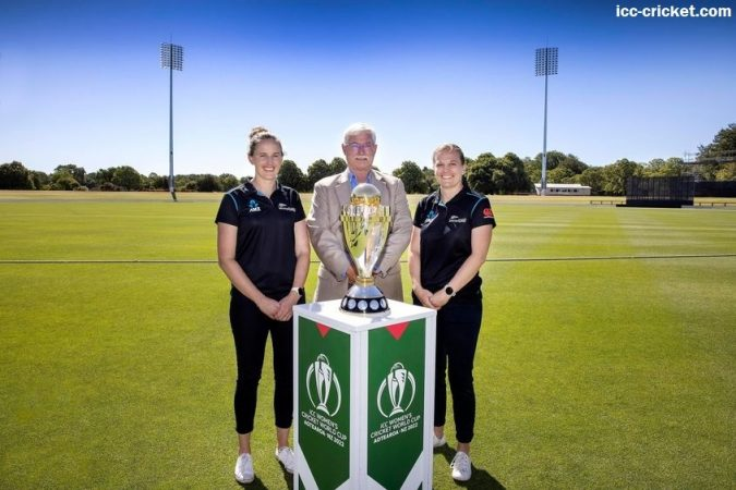 ICC-Women-s-World-Cup-2022
