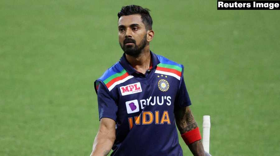 Latest ICC T20I Rankings 2020, Virat Kohli and KL Rahul in Top 10