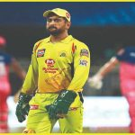 IPL 2021: CSK best possible Playing 11 for IPL 2021