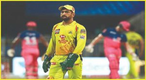 3 Players Chennai Super Kings (CSK) should release ahead of IPL