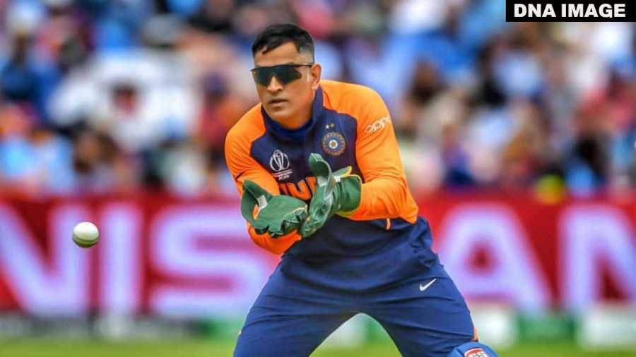 ICC Awards of the Decade: ICC Teams of the Decade: MS Dhoni named as captain of both T20Is and ODIs while Virat Kohli named as captain of the Test team of the Decade