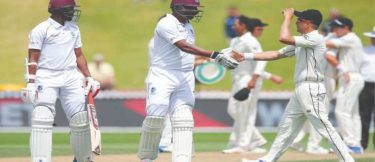 New Zealand vs West Indies Test: Match Preview, Prediction, Playing 11, Fantasy Tips NZ vs WI 2st Test