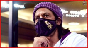 Shahrukh Khan to invest in major T20 League in American Cricket Enterprise (ACE)