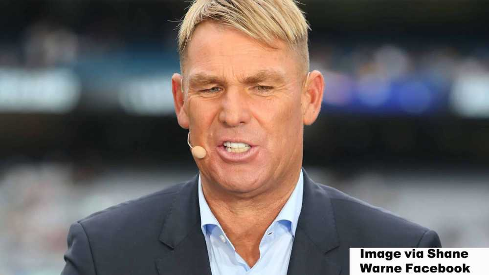 """Use Pink Ball instead of """"Pathetic"""" Red Ball says, Shane Warne"""