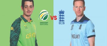South Africa vs England ODI series cancelled due to Covid Threat