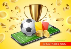 Top 5 Betting Websites for Cricket and other Sports