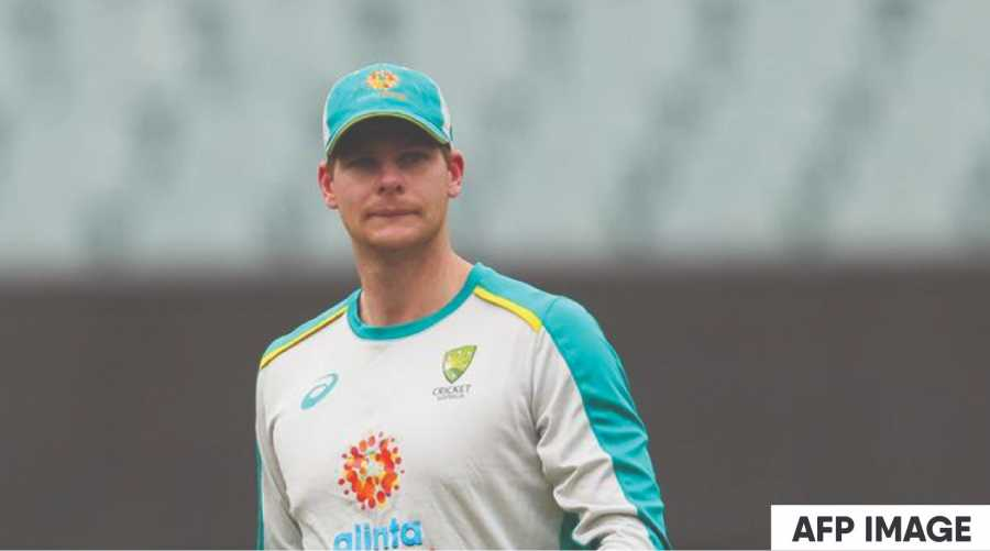 IPL 2021: Steve Smith will pull out of IPL due to a low bid: Michael Clarke