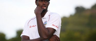 West Indies Jason Holder along with 9 other cricketers to miss Bangladesh's tour due to Covid-19 related issues