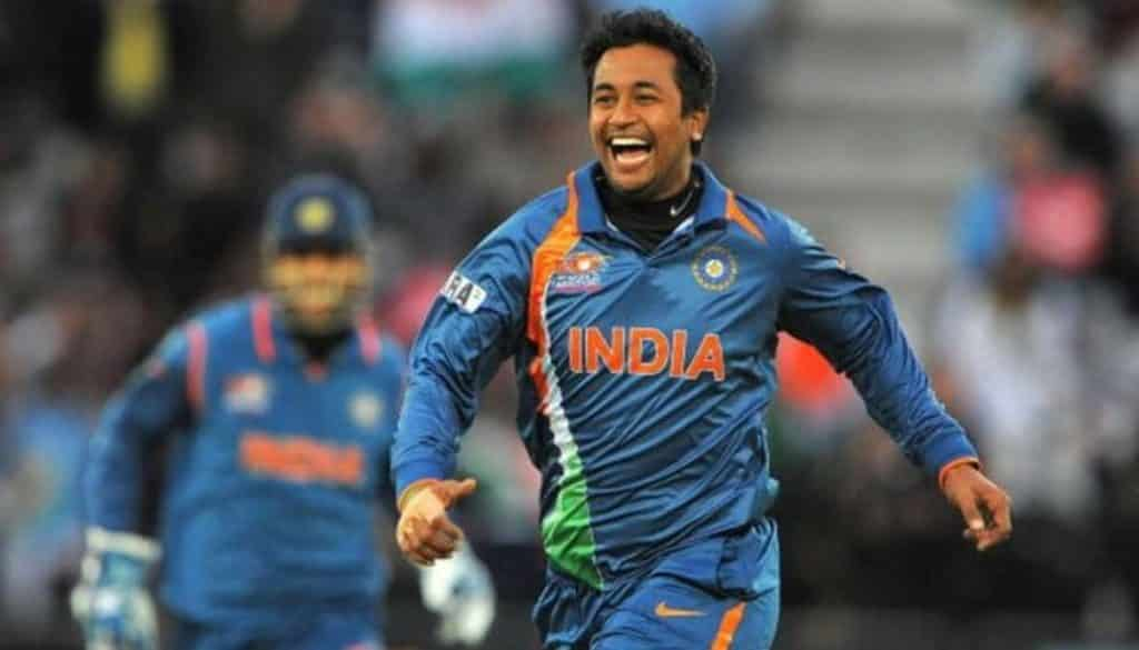 Pragyan Ojha nominated as the representative to IPL GC