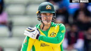 IPL 2021: Alex Carey and Coulter-Nile says they are not surprised at their exemption from the franchise