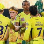 IPL 2021: CSK likely to purchase Steve Smith, Glenn Maxwell and Dawid Malan in the mini-auction