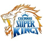 CSK Players list IPL 2021