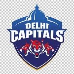 DC Players list IPL 2021