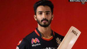 IPL 2021: RCB's Devdutt Padikkal to get a huge salary hike as he slammed a ton in Syed Mushtaq Ali Trophy